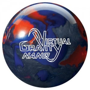 Storm Virtual Gravity Nano
