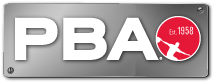 PBA Tour Logo