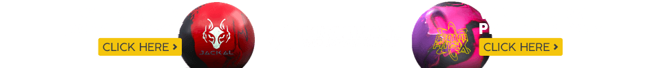 win a ball from Bowling.com