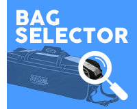 Use our bowling bag selector.