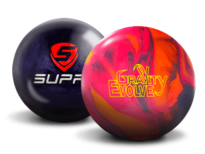 Enter our November giveaways for a Storm Gravity Evolve or a Motiv Supra!