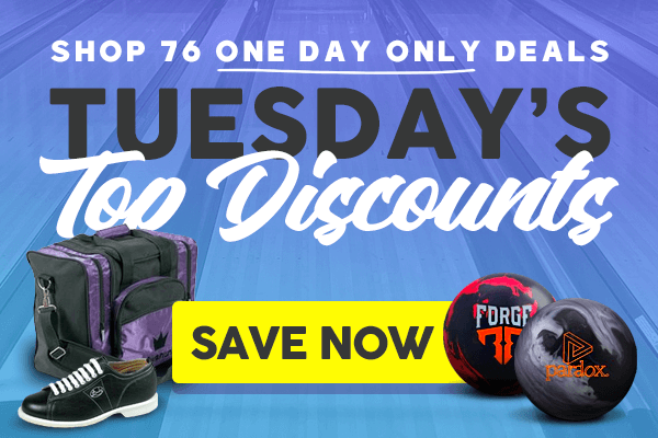 Shop incredible daily deals with new products everyday!