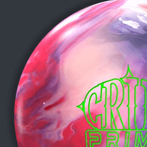 High Performance Bowling Ball Deals