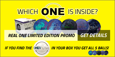 Download Ebonite Real One Promo Info