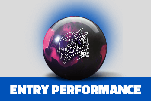 Entry Performance Ball Deals