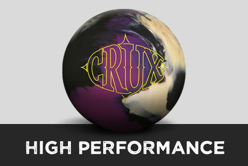 High Performance Ball Deals