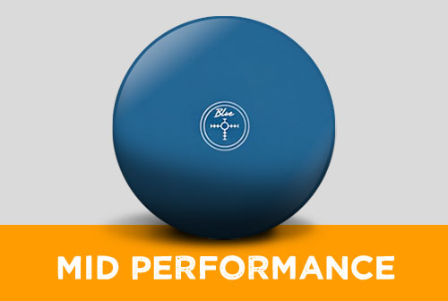 Mid Performance Ball Deals