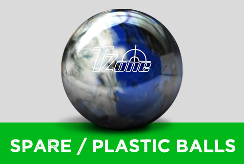 Spare / Plastic Ball Deals