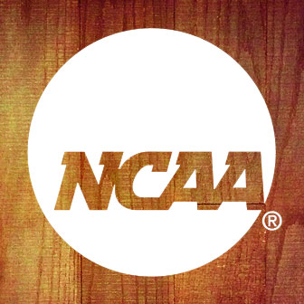 NCAA Licensed Gear