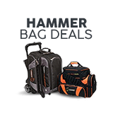 Hammer Bags On Sale