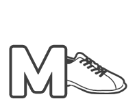 Shop Storm Mens Shoes