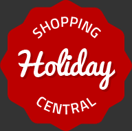 Bowling.com Holiday Shopping Central
