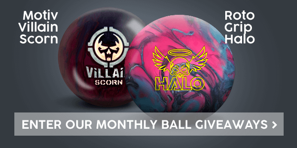 Win a Roto Grip Halo