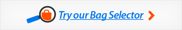 use our bag selector