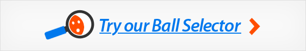 use our ball selector