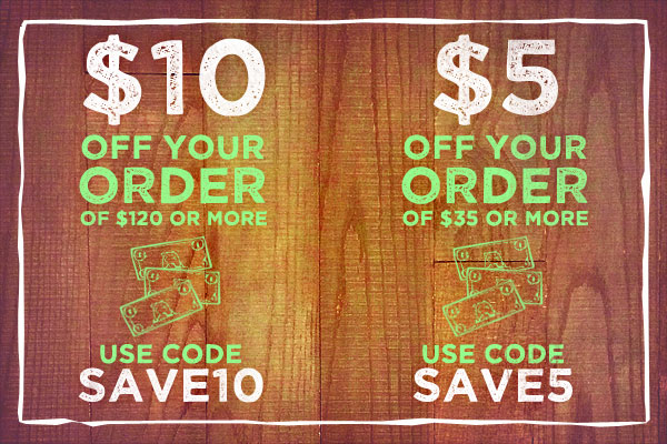 Save on Bowling Balls with These Coupons