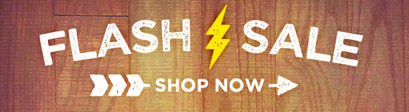 Bowling Gear Flash Sale