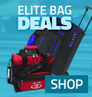 Elite Rollers and Totes on Sale