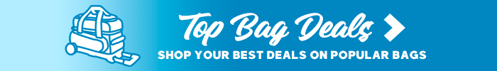 your best deals on popular bowling bags
