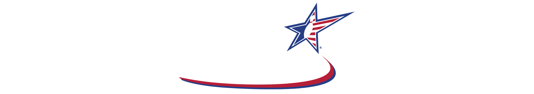 Bowling.com Youth Open Championships