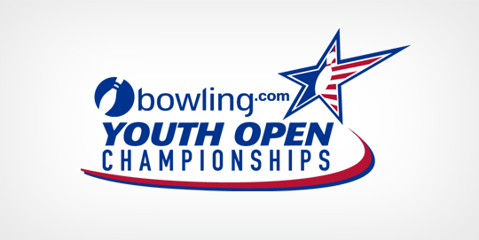 Bowling.com Youth Open Championship